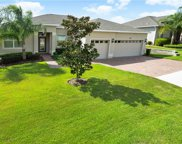 2835 Catalina Street, Clermont image