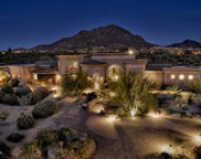 10196 E Whispering Wind Drive, Scottsdale image