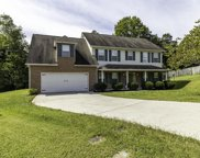 8708 Basil Lane, Knoxville image