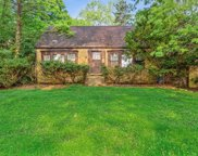6446 Tennessee Avenue, Willowbrook image