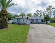 34 Clydesdale Drive, Ormond Beach image