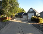 345 MEADOW LARK  WAY, Central Point image