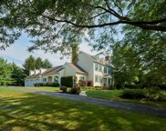 936 Greenbriar Drive, State College image