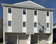 638 W Pine Ave Ave Unit #101, North Wildwood image