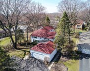 419 Beech Drive, Glenview image