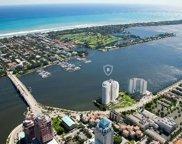 1100 S Flagler Drive Unit #21c, West Palm Beach image