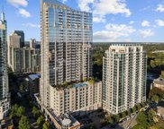 855 Peachtree St Unit 1903, Atlanta image