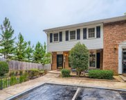 6520 Roswell Road Unit 15, Sandy Springs image