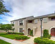 2453 Egret Boulevard Unit O-201, Clearwater image