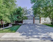 7321 Poston Way, Boulder image