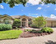 20225 Country Club Dr, Estero image