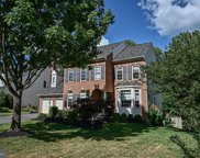 7809 Valleyfield   Drive, Springfield image