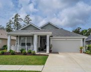 589 Grand Cypress Way, Murrells Inlet image