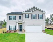 Lot 2015 Quick Silver Court, North Augusta image