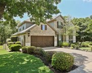 101 Lakehill Court, Hickory Creek image