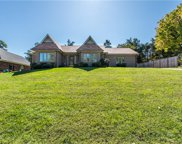 1504 Misty Hill Circle, High Point image