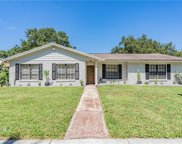 14410 Brentwood Drive, Tampa image