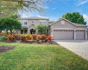 12043 Windermere Crossing Circle, Winter Garden image