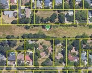 7831  Mariposa Avenue, Citrus Heights image