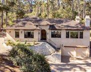 47 Cielo Vista Dr, Monterey image