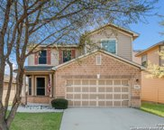 3446 Krie Highlands, San Antonio image