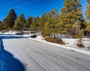 205 Blueberry Trail, Bailey image