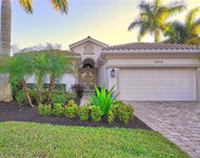 7844 Martino Cir, Naples image