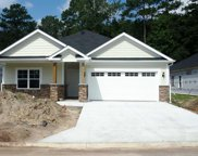 648 Elmwood Circle, Murrells Inlet image