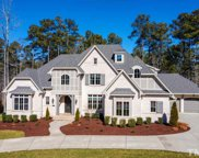 1429 Lily Estates Drive, Raleigh image