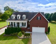 1611 Spear Point Lane, Sevierville image