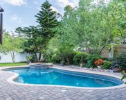 2160 SOFTWIND TRL W, Jacksonville image