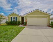 3627 DERBY FOREST DR, Green Cove Springs image