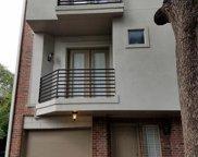 4051 Travis Street Unit F, Dallas image