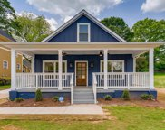 3395 Bachelor St, East Point image