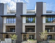 165 6Th Street NE Unit 3, Atlanta image