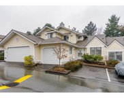 8737 212 Street Unit 31, Langley image