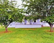 102 County Road 347, Sweetwater image