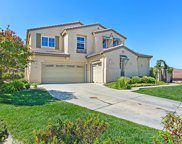 310 Mission View Way, Oceanside image