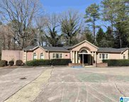 2116 Chapel Hill Rd, Hoover image