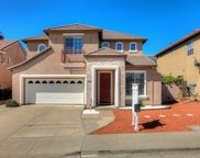 3271 Pappani Way, San Jose image