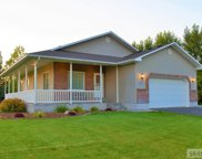 4491 Timberline Road, Rexburg image