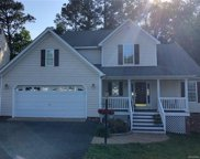 11530 Welshland Court, Glen Allen image