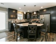 19508 Tamarack Point, Rogers image