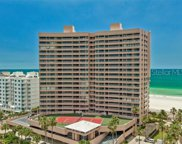 1310 Gulf Boulevard Unit 7E, Clearwater image