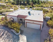 4008 Mission Bell Avenue, Las Cruces image