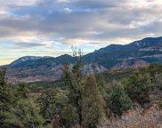 4455 Chimney Rock Lane, Colorado Springs image