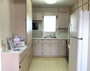 95-1050 Makaikai Street Unit 26P, Mililani image