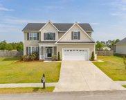 110 Cormorant Drive, Swansboro image