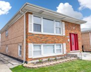 3714 W 76Th Place, Chicago image