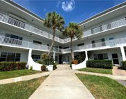 2002 Australia Way Unit 36, Clearwater image